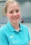 Jugendturnen Andrea Zimmermann