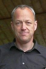 Beisitzer Michael Trapp
