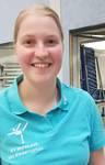Jugendturnen Verena Zimmermann