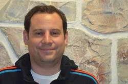 Fußball Senioren Vorstand Peter Quast